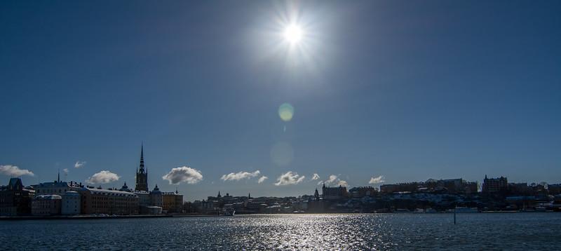 Stockholm_March_2015-169.jpg