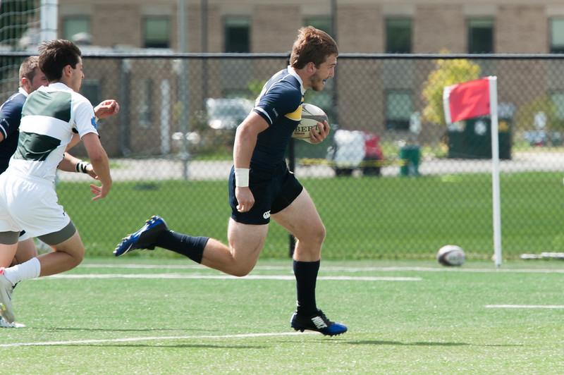2015 Michigan Academy Rugby vs. Norte Dame 107.jpg