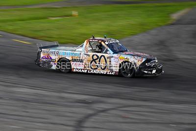 8.17.19 Sport Trucks