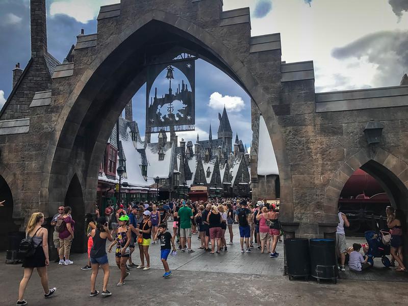 Universal Studios137.jpg