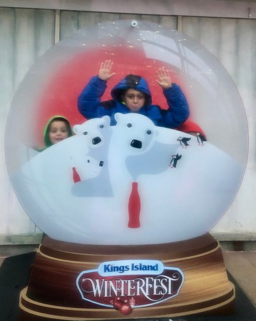 112318 Winterfest S L B E