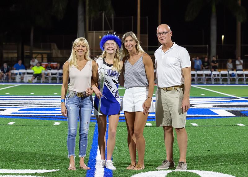 9.25.20 CSN Varsity Football & Cheer Senior Recognition-51.jpg