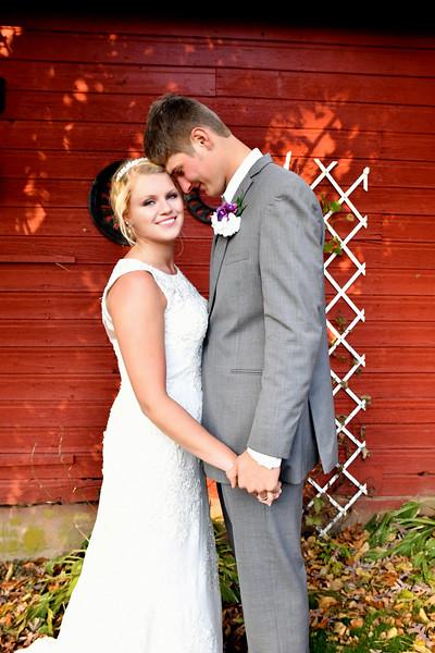Kujak Wedding