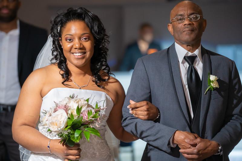 Clay Wedding 2019-09988.jpg