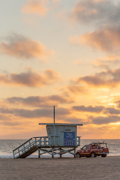 sunset-1634.jpg