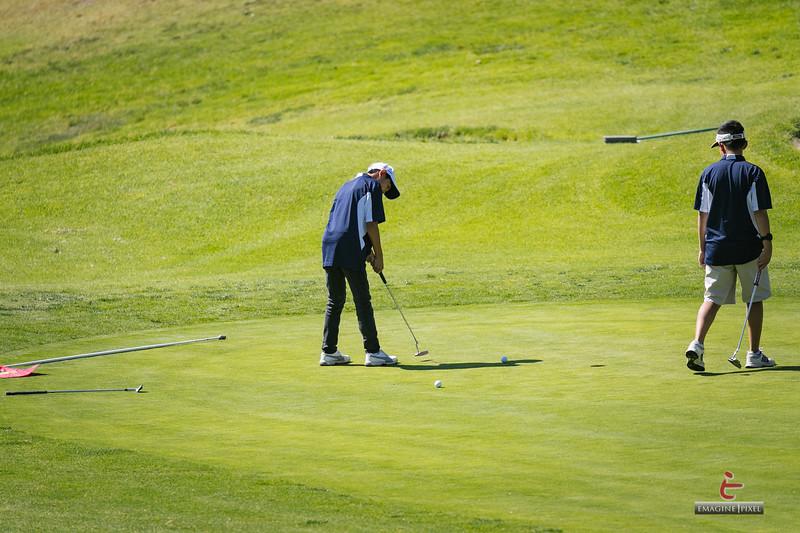 20180516-South-Pointe-Golf-1184.jpg