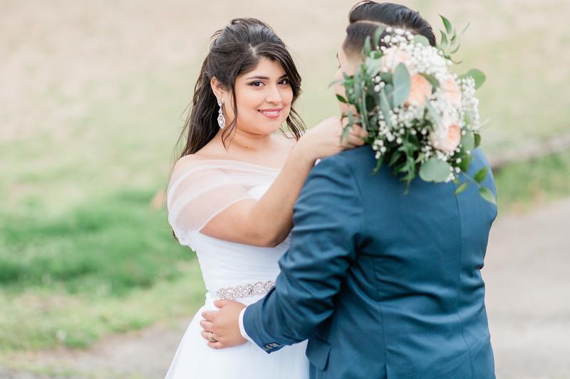 © 2015-2020 Sarah Duke Photography_Herrera Wedding_-703.jpg