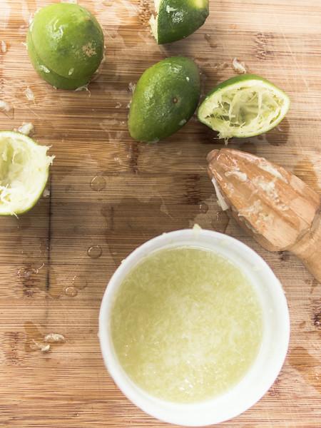 thai lime juice.jpg