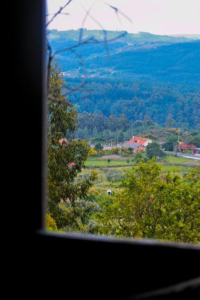 Vouzela-PR2 - Um Olhar sobre o Mundo Rural - 17-05-2008 - 7428.jpg
