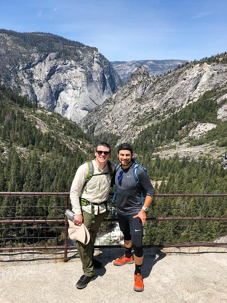 180504.mca.PRO.Yosemite.35.JPG