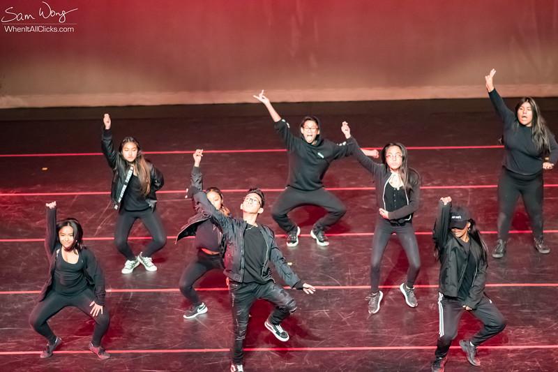 CSM Dance Perspectives-95410.jpg