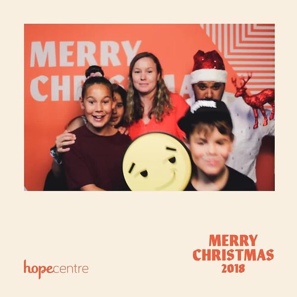 181208 2018-12-08 Hope Centre 0410.MP4