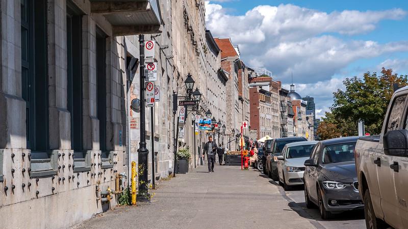 Montreal-OldMontreal01.jpg