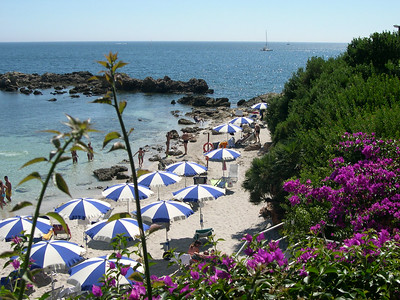 Italy (Sardinia)