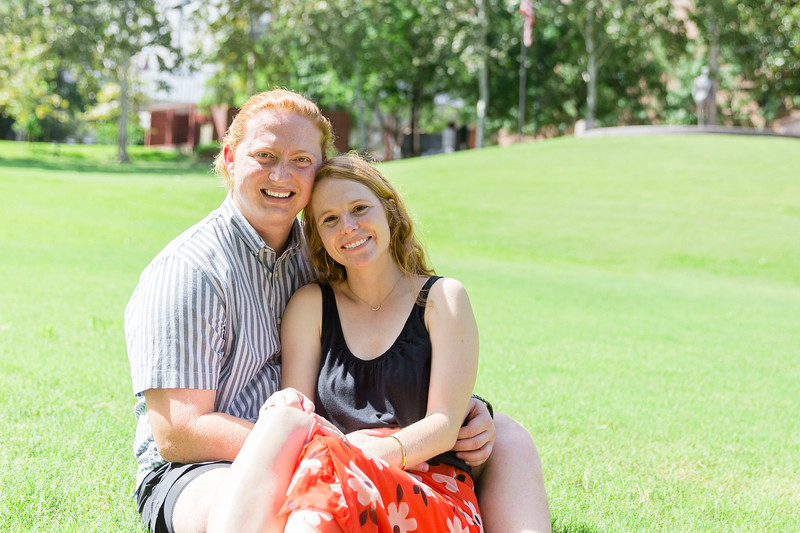 Daria_Ratliff_Photography_Traci_and_Zach_Engagement_Houston_TX_094.JPG