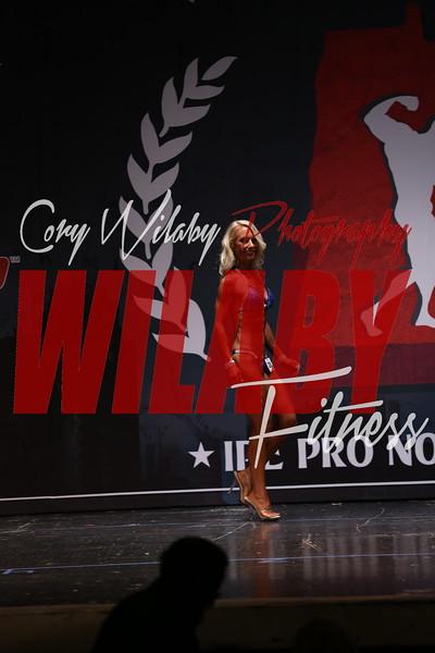 #28 Wendy Tucker