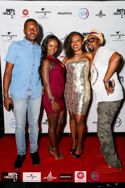 BET_Afropolitan LA_Afterparty_WM-0075.JPG