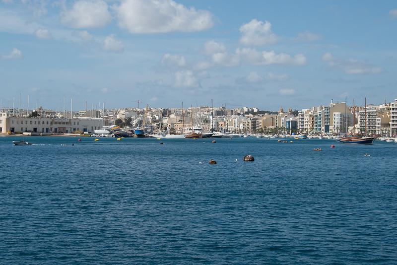 Malta DSC_2085.jpg