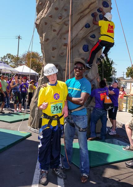 2015 Junior Blind Olympics-180.jpg