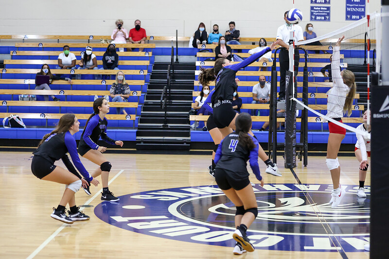 9.8.20 CSN JV Volleyball vs Cardinal Mooney-37.jpg