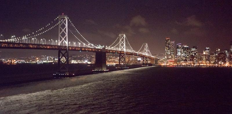 bay bridge 3.jpg