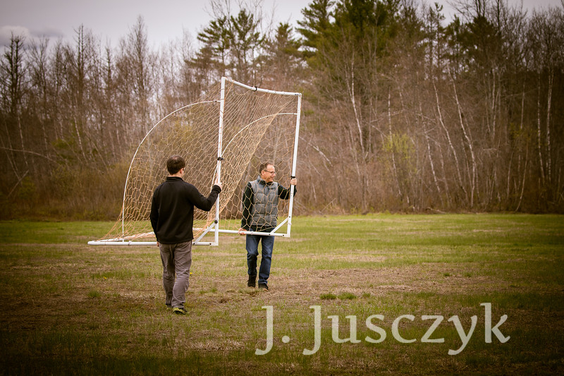 Jusczyk2021-8455.jpg