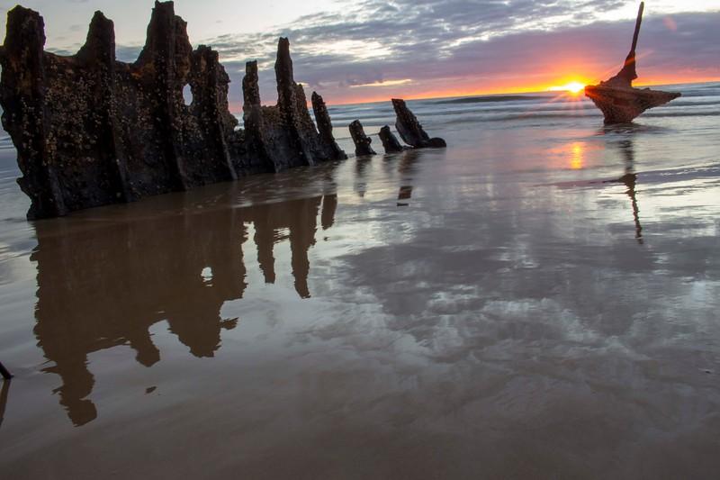 Australia_573.jpg