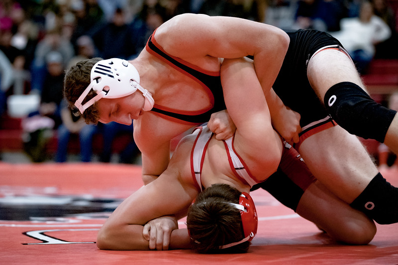 UHS Wrestle Offs_Nov 25 2019 25.jpg