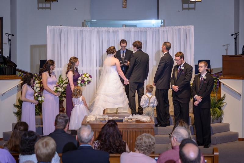 Kayla & Justin Wedding 6-2-18-184.jpg