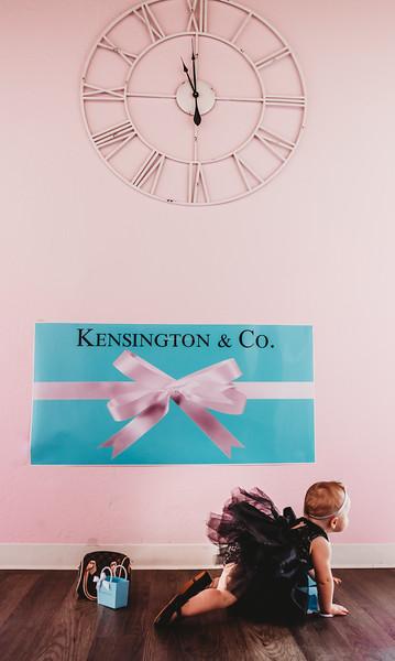 Kensignton&Co-1019.jpg
