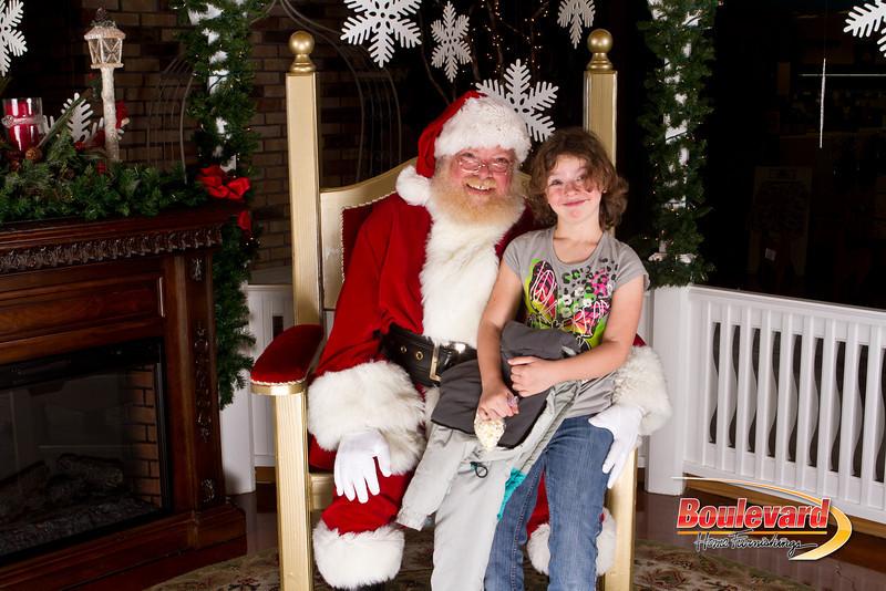 Santa Dec 15-36.jpg