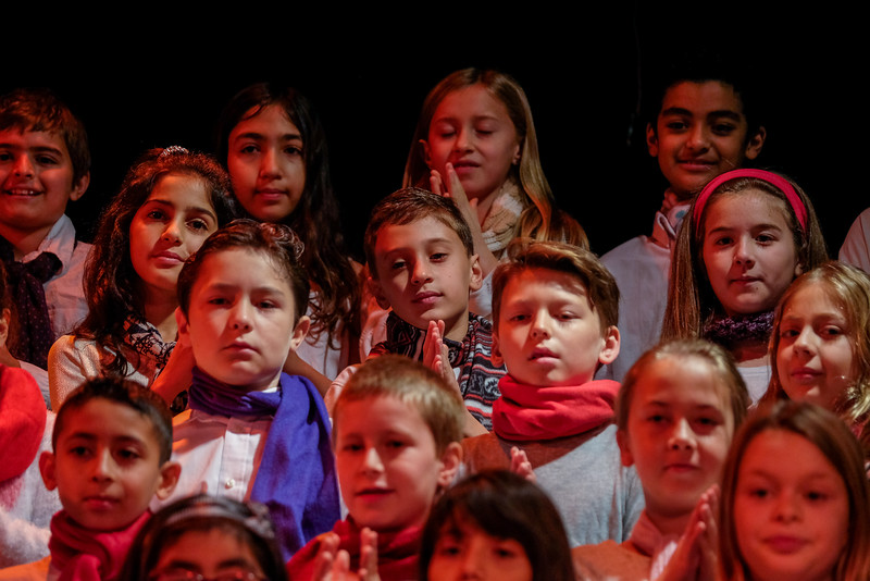 2016 Winter Concert 4th Grade-13.jpg