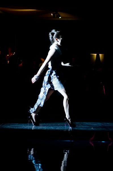 StudioAsap-Couture 2011-215.JPG