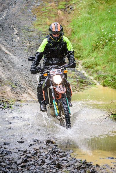 2018 KTM New Zealand Adventure Rallye - Northland (340).jpg