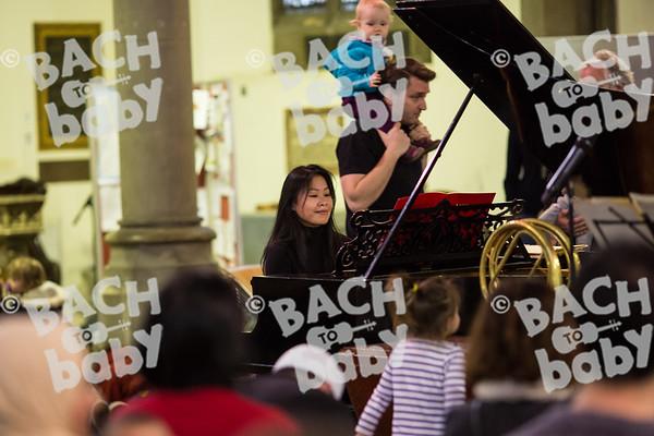 Bach to Baby 2018_HelenCooper_Hampstead Rosslyn Hill-2018-03-17-39.jpg