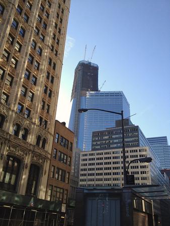 2012 03-14 NYC