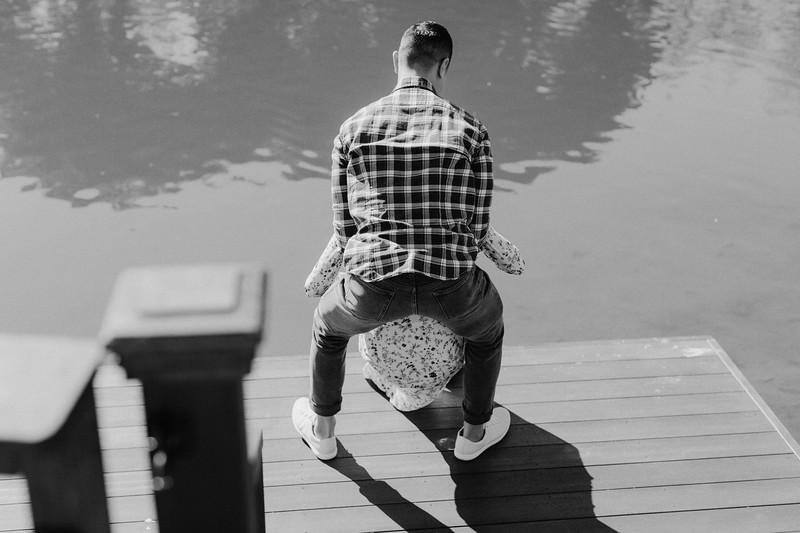 Ashley and Ken-182B&W.jpg