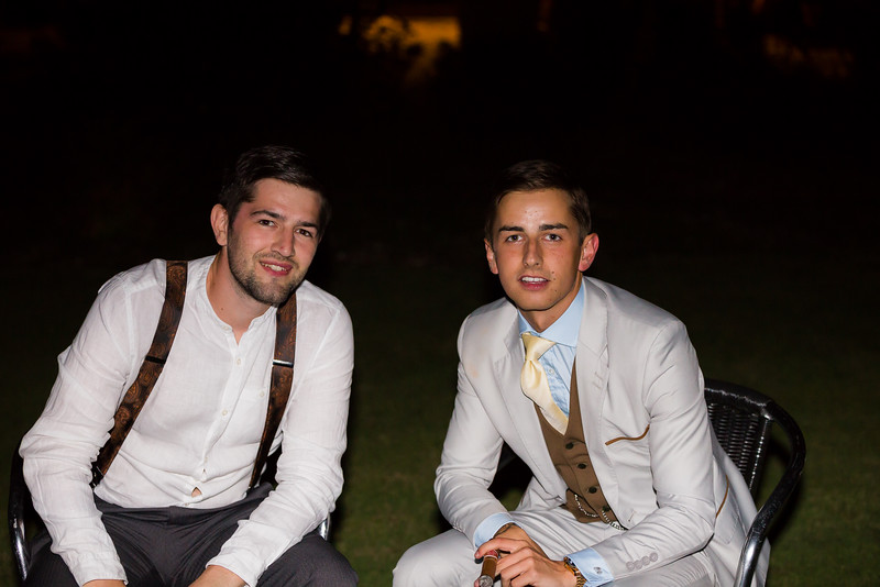 Paul_gould_21st_birthday_party_blakes_golf_course_north_weald_essex_ben_savell_photography-0282.jpg