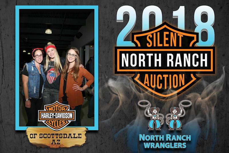 North Ranch-46-2.jpg