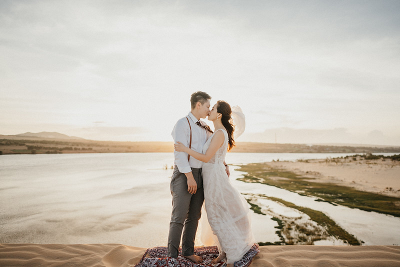Carmen & Chester Pre Wedding Dalat Mui Ne-30522.jpg