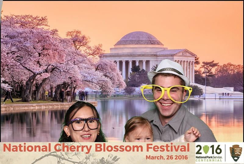 Boothie-NPS-CherryBlossom- (76).jpg