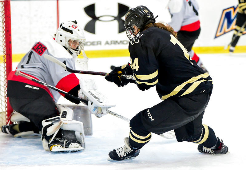 EHB_JWHL_Boston_Pridevs67s-54.jpg