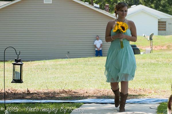 Chris & Missy's Wedding-164.JPG