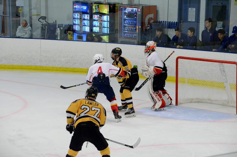171008 Junior Bruins Hockey-039.JPG