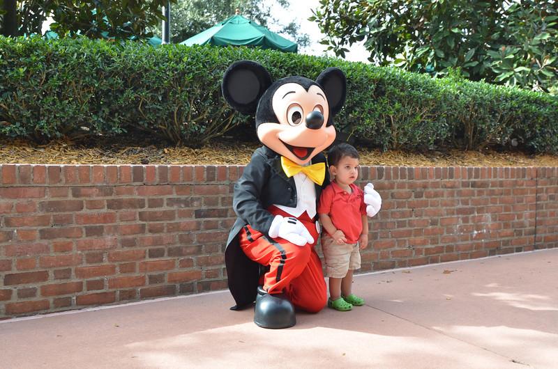 Disney 2013 459.JPG