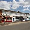 121-137: Christleton Road: Boughton