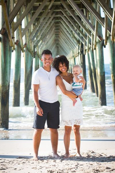 Family photography Surf City NC-327.jpg