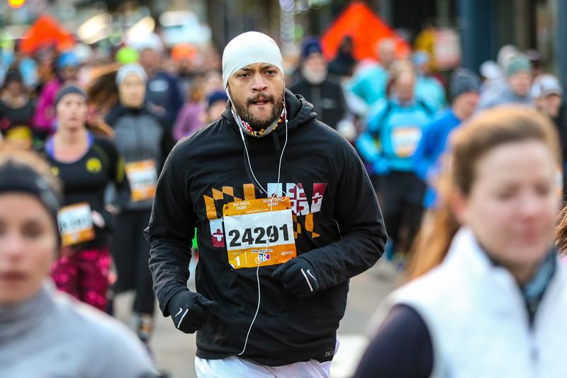 2019 Richmond Marathon 022.jpg