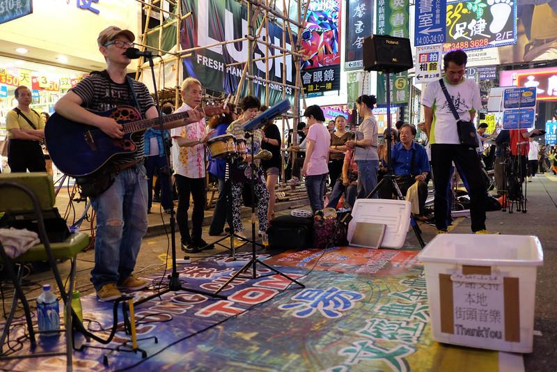 HongKong-0126.jpg