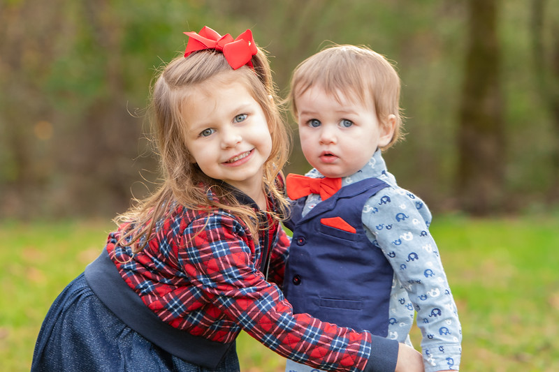 Maroof Family Fall Pictures-24.jpg